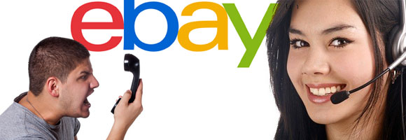 Beginner's Guide to Selling on eBay