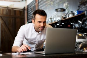 How future SMEs can become successful in eCommerce