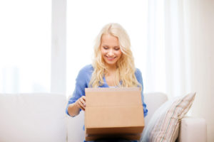 How to get cheaper parcel delivery than Royal Mail Hermes Yodel DHL Parcelforce eBay Amazon FBA