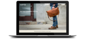 best ecommerce platform for small business uk