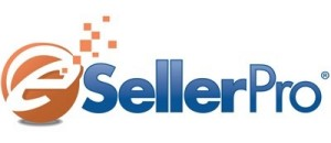 eSellerPro on eBay
