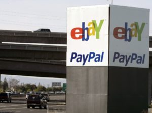 eBay PayPal Split Forum