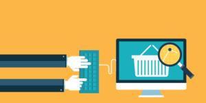 How to optimise Amazon listings
