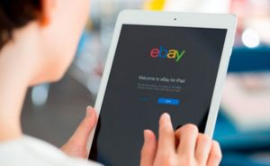 Best professional practice for optimising your eBay PowerSeller listings