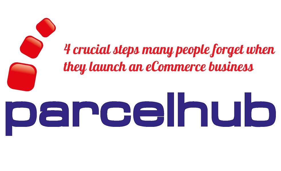 Ideas for starting an online business