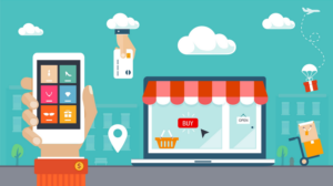 Increase conversion rate on eCommerce website