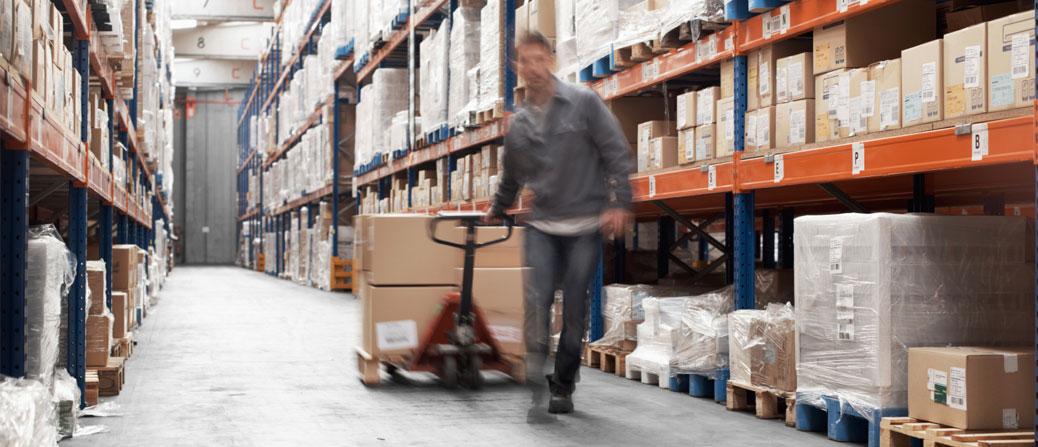 eBay Power Seller Shipping Discount