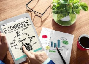 How to grow your eCommerce business