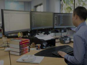 Courier Tracking API