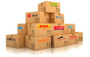 Delivery Management Software Free UK