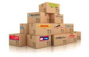 Delivery Management Software Free UK