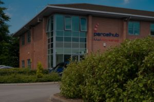 eCommerce Parcel Delivery Discounted Volumes UK