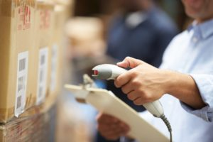 E-commerce shipping and payment solutions UK