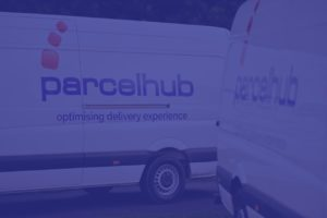 ecommerce parcel shipping and small business delivery management software solutions uk 2019