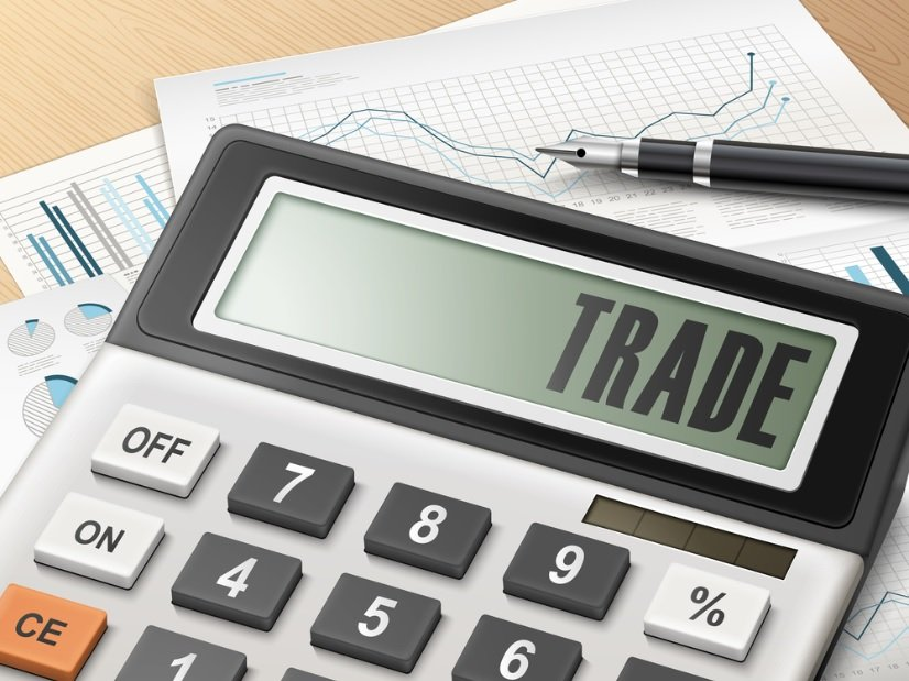 How do I calculate the landed cost of imported goods when importing from overseas?