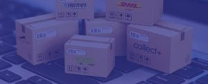 eCommerce Courier Integration and Shipping Software
