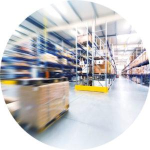 eCommerce Fulfilment Services UK