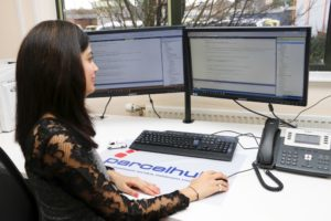 Retail customer service solutions