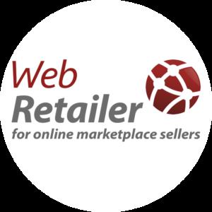 Online retail newsletter