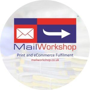 Order fulfillment service for e-commerce