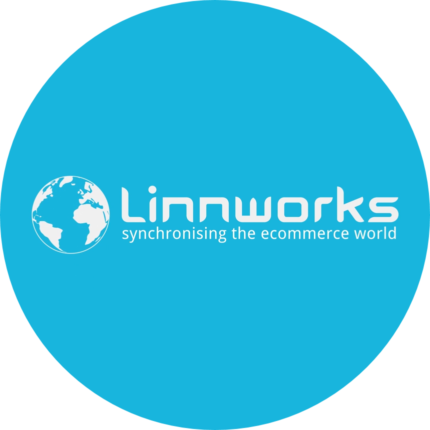 Linnworks Product Order Management Software