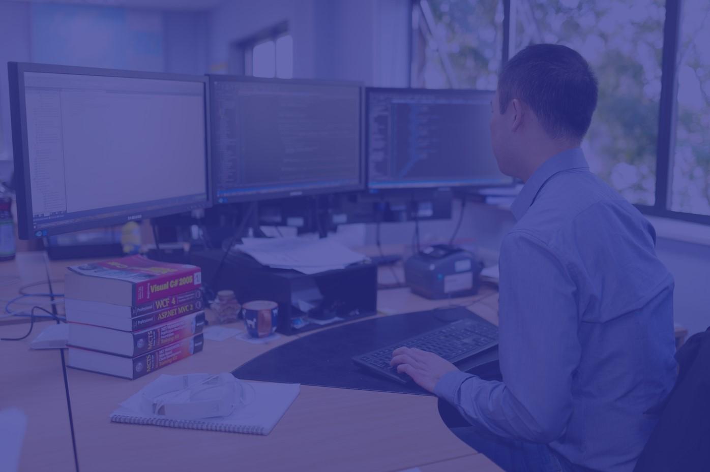 Momentics forex trading system
