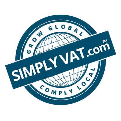 VAT for online sellers UK