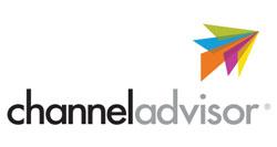 13 ChannelAdvisor