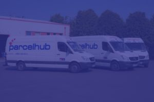 Free multi-carrier shipping software UK