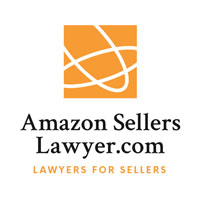 Amazon Seller Lawyer UK