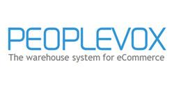 Peoplevox 14