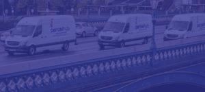 E Commerce Logistics News