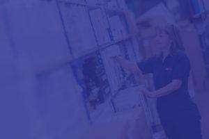 E-commerce order fulfillment services UK 2017
