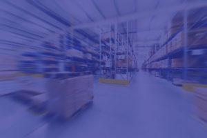 E-commerce order fulfilment services UK