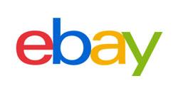 1 eBay
