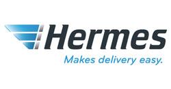 5 Hermes