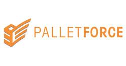 9 Palletforce