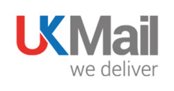 3 UK Mail