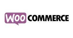 10 WooCommerce