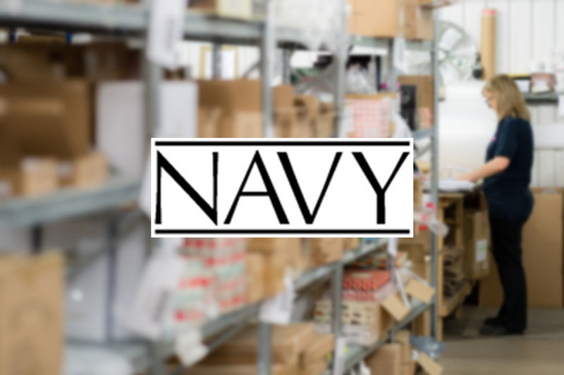 clothing fulfillment companies uk 2019