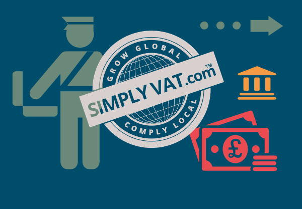 E-commerce VAT rules UK