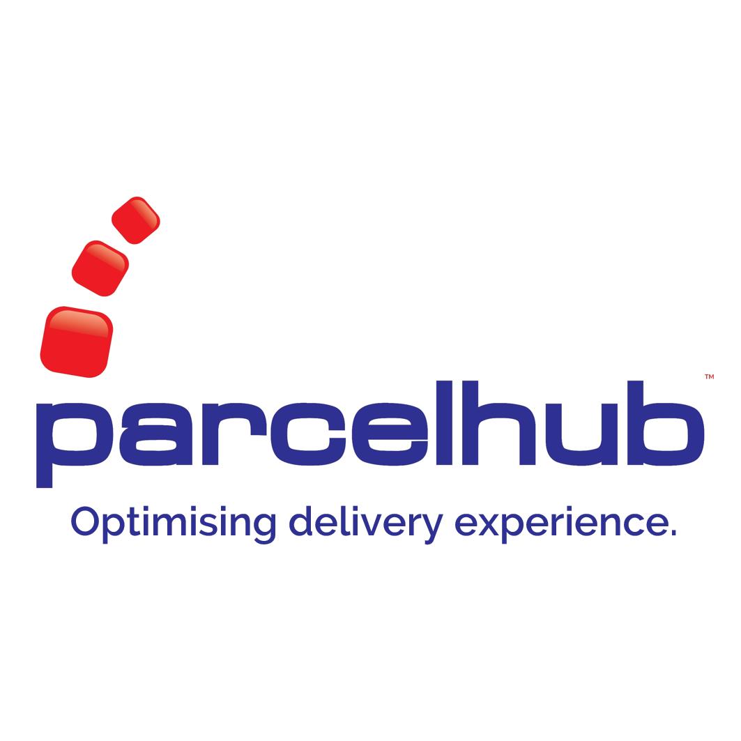 Parcelhub Multi-Carrier Service