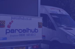 eCommerce delivery solutions UK