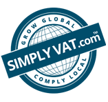 VAT rules for online sales