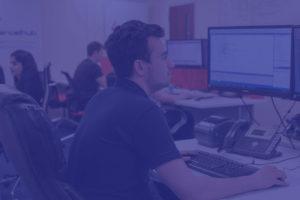 OpenCart Courier Module Integration