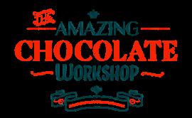 Unusual chocolate gifts UK