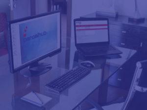 DPD integration to e-commerce