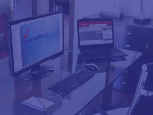 Parcelforce for your eCommerce business
