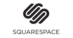 Squarespace shipping integration