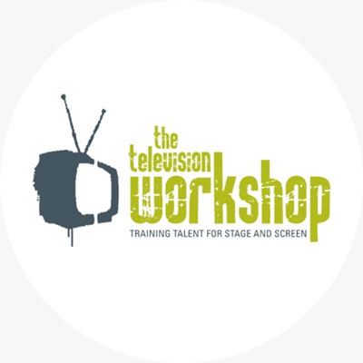 Parcelhub in the Community: The Television Workshop